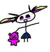 Anime_mumpy