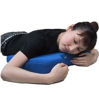Bust_pillow