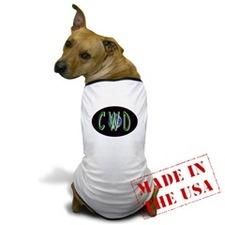 Cwddoggiet_1