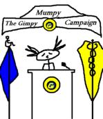 Gimpy_mumpy_campaign_2