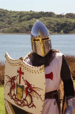 Knight_in_armor