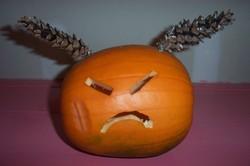 Pumpkins_001_2