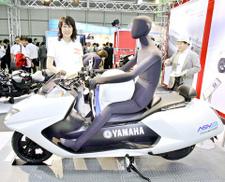 Yamahamotor_3