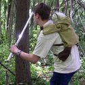 Yoda_backpacki