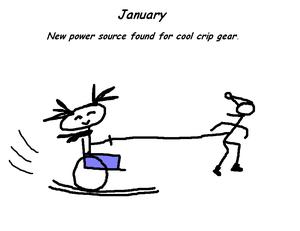 January_1