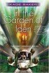 Gardenofiden_