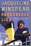 Pardonable_lies