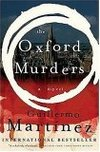 The_oxford_murders