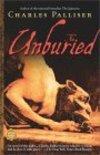 Theunburied