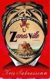 Zanesville_2